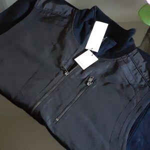 Calvin Klein Vest Men's
